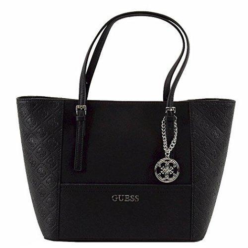 Gift ideas for ladies bag stylish