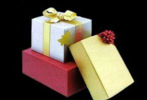 Good Gift Ideas For Men