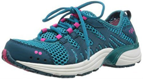 RYKA Womens Hydrosport 2 Athletic Water Shoe