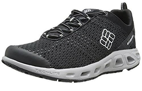 Top 10 best water shoes for men and women 2018 reviews buying guide