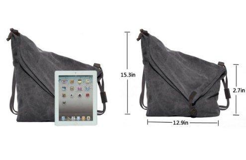 Top designer handbags and shoulder bags for ladies