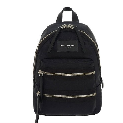 best handbags and shoulder bags for ladies christmas present