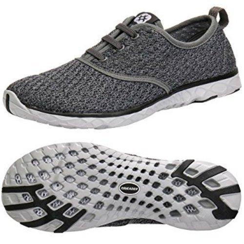 top 10 best water sports shoes women men