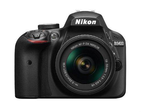 Best DSLR Camera For Beginners India