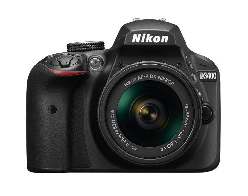 Best DSLR Camera For Beginners India