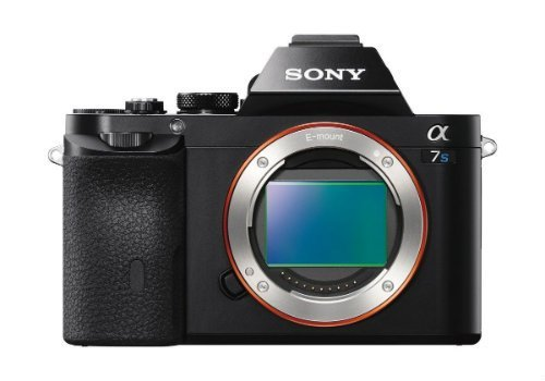 Best camera for video recording 4k review buying guide