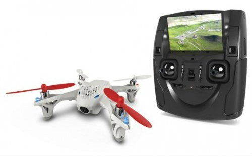 Best cheap drone with FPV Camera