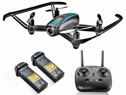Best cheap drones with live camera review