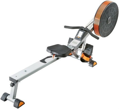 Apartment Guide Ratings: Best Apartment Rowing Machine For Workouts At Home In UK