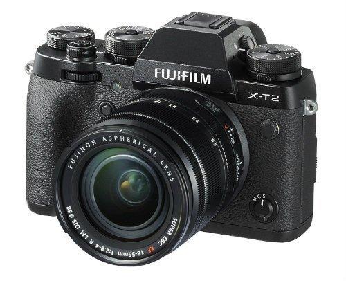 Best mirrorless camera for 4k video recording