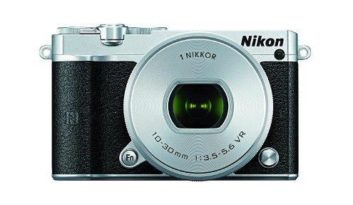 Best mirrorless camera for beginners India