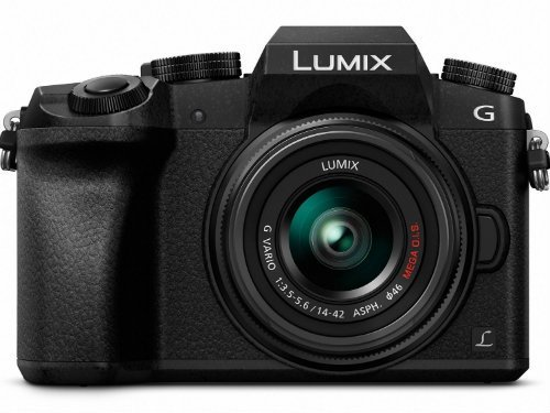 EVIL camera review and buying guide India Amazon Online
