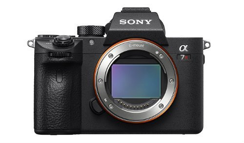 How to choose the best mirrorless 4k video camera