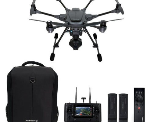 Top 10 best rated drones with 4k camera review guide amazon