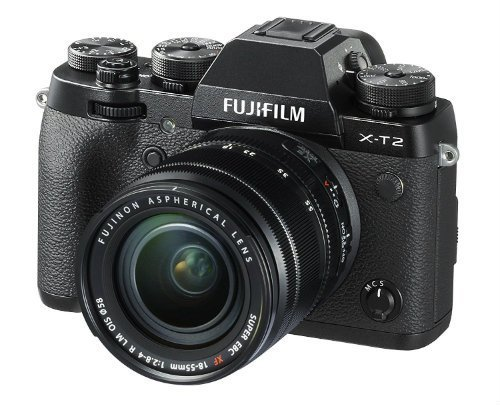 Top rated Mirrorless Digital Camera in India review and buying guide