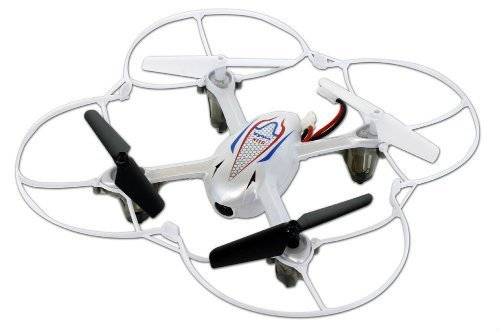 Top rated affordable good camera drones for beginners
