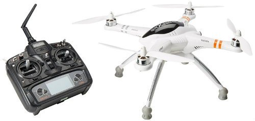 Top rated gopro action sports camera drone to buy
