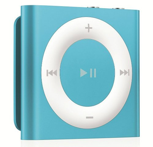 best budget MP3 and hi res music players
