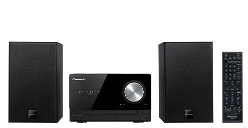 hifi micro Sound system with Bluetooth for home