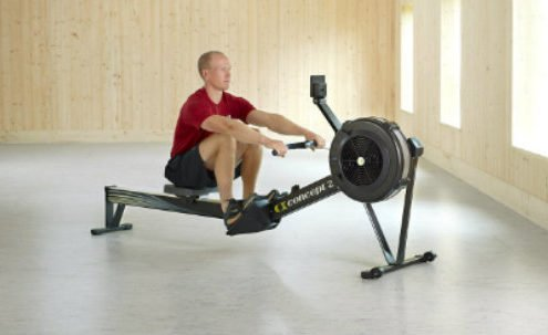 top 10 Best apartment rowing machine for workouts at home in UK