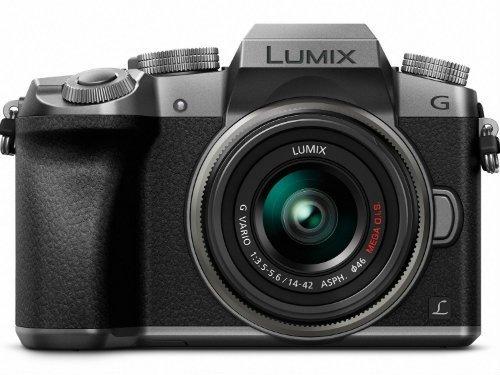 top 10 best 4k mirrorless camera for video shooting