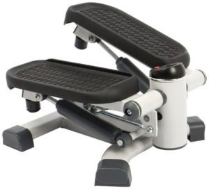 top 10 best mini step exercise machine for home use reviews 2018