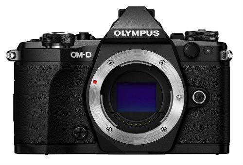 top selling mirrorless digital cameras in india