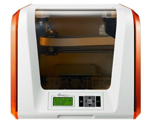 Best 3D printer 2018 review and buying guide