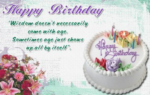 Best Android Apps To Send Free Birthday Text Message Greeting Cards Mobile Phone