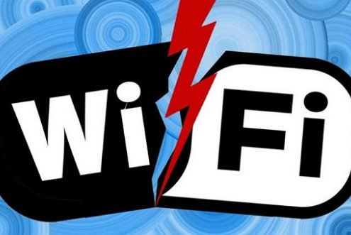 Best WiFi password hacker app for Android free download