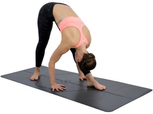 Best Yoga Mat for Beginners Affordable Yoga Mat Buying Guide