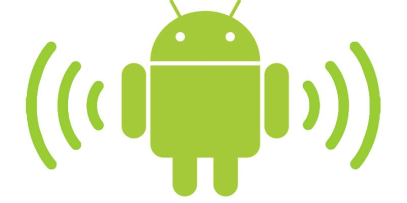 Best free WiFi finder app for Android Get free WiFi networks