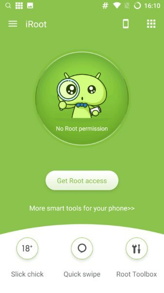Best root apps for any android phones tablet