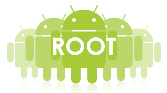 How to root any Android phone without PC Easy and fast method
