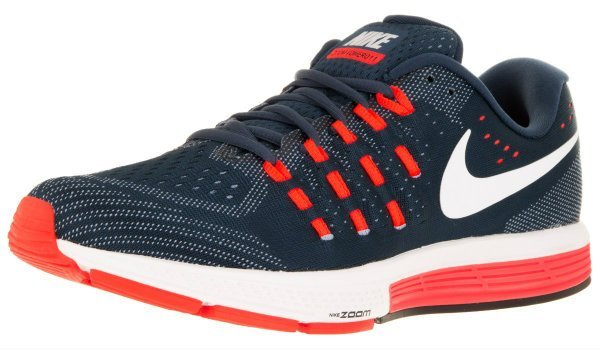 Best Nike Running Shoes For Men 2018: flat feet and