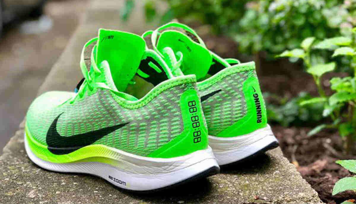 Best Nike Running Shoes For Men 2018
