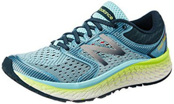 sopa tranquilo ataque  Best New Balance Running Shoes For Women: Quality And Robustness