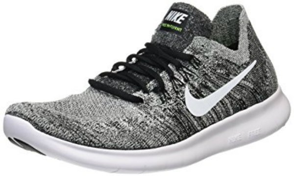 e6d042ce1677 Best Nike Running Shoes For Men 2018  flat feet and overpronation