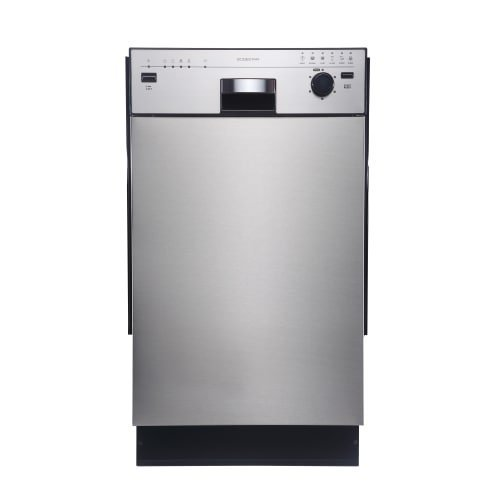 best built in dishwasher reviews most reliable dishwasher on the market. Black Bedroom Furniture Sets. Home Design Ideas