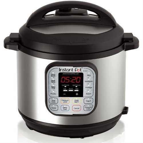 Top 10 Must Have Small Kitchen Appliances Essential For Your Daily Tasks