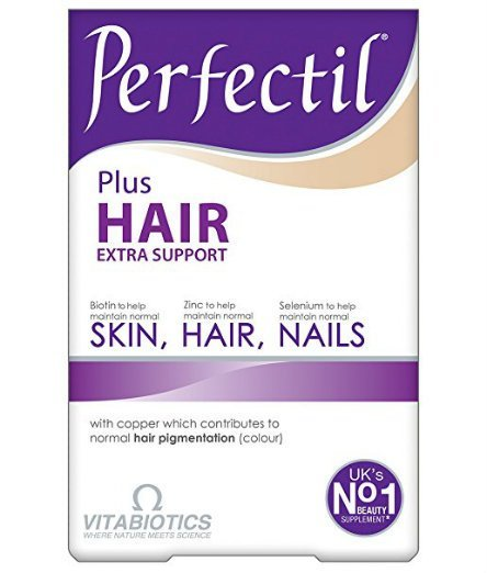 Best hair growth supplements reviews for hair growth and ...