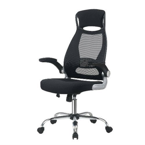Top 10 Best PC And Console Gaming Chairs