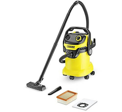 What Are The Best Steam Vacuum Cleaners For Home Use Reviews - Best steam cleaners for home use