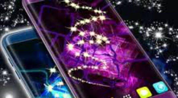 Best 3d hologram wallpaper app for android free live hd wallpapers - How to make 3d hologram wallpaper ...