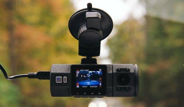 best 360 degree car security camera reviews car dash camera with gps. Black Bedroom Furniture Sets. Home Design Ideas
