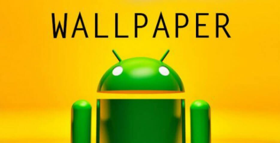 Best HD and 3D Live Wallpaper apps for Android FREE download 1
