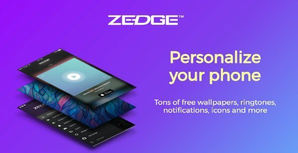 Best HD and 3D Live Wallpaper apps for Android FREE download