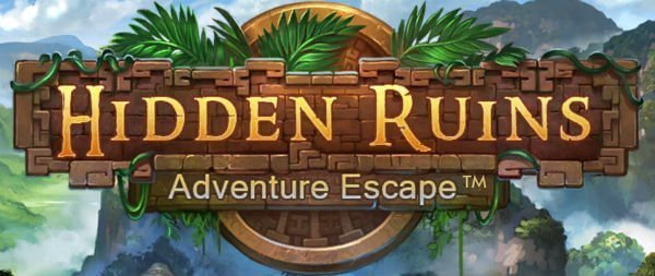 Best free adventure games for iPhone, iPad and iPod touch