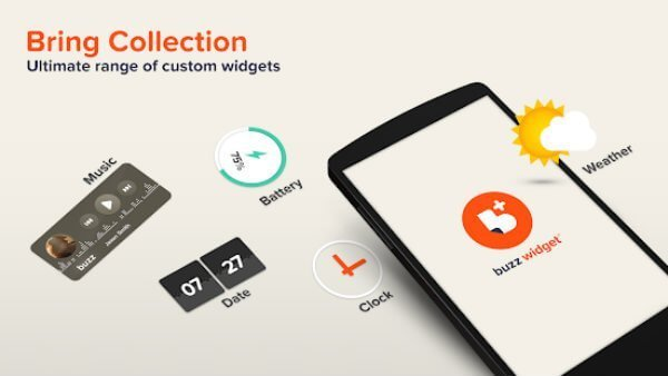 Best Widget Maker S For Android To