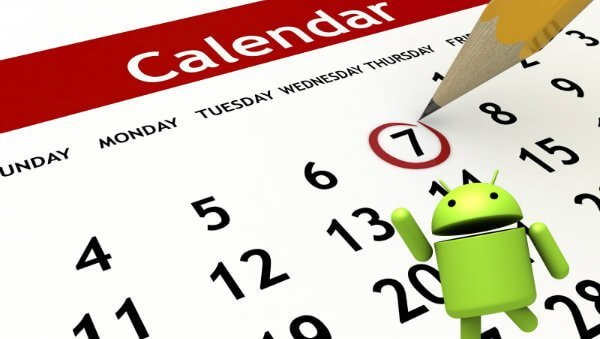 Best of free printable calendars top 50 calendar 2018 for download.